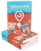 Periscope Marketing Excellence Private Label Rights