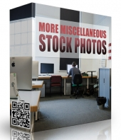 More Miscellaneous Stock Photos Private Label Rights