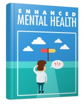 Enhanced Mental Health Private Label Rights