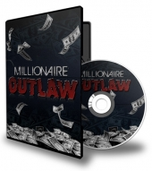 Millionaire Outlaw Private Label Rights