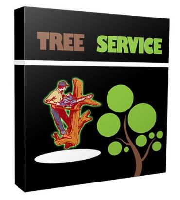 New Tree Service Flipping Niche Blog