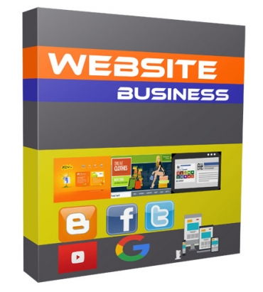 New Website Business Flipping Niche Blog