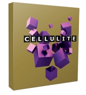 New Cellulite Niche Website V3 Private Label Rights