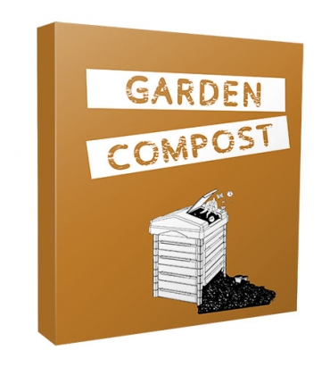 New Garden Compost Niche Website V3