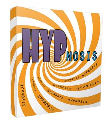 Hypnosis Niche Website Bundle
