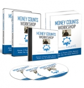 Money Counts Wordshop Private Label Rights