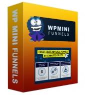 WP Mini Funnels Private Label Rights