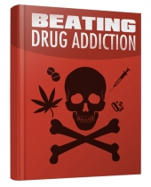 Beating Drug Addiction Private Label Rights