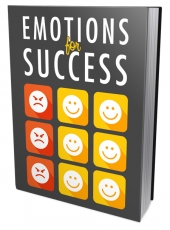Emotions for Success Private Label Rights