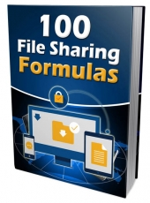100 File Sharing Formulas Private Label Rights