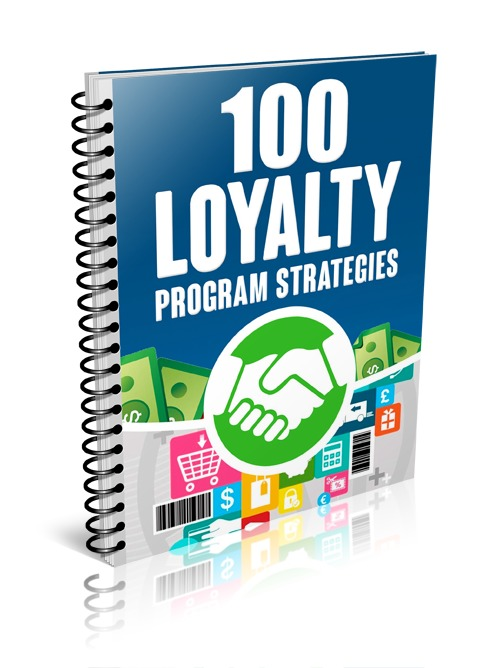 loyalty article Loyalty program news find breaking news, commentary, and archival information about loyalty program from the latimes.